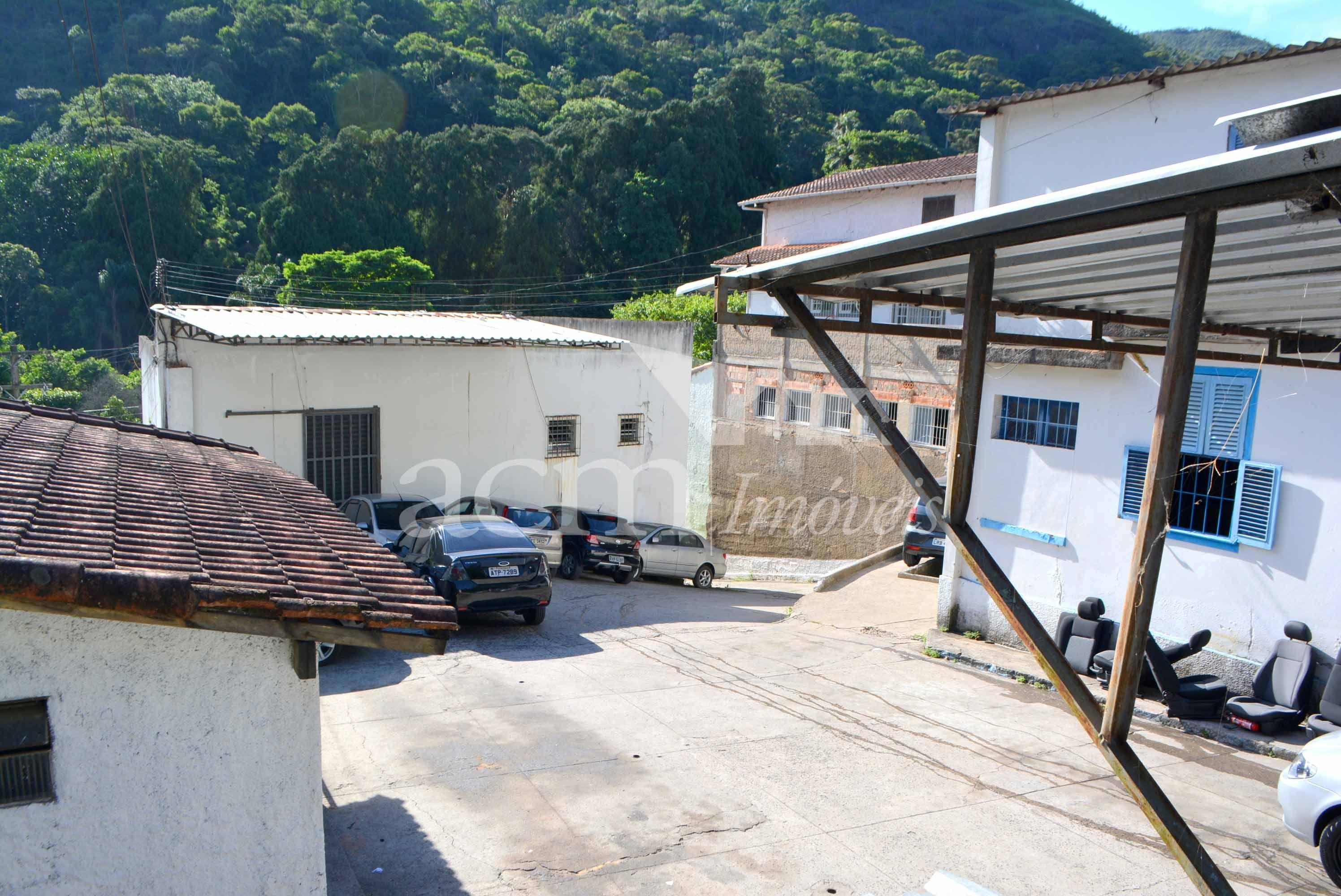 Imagem Centro