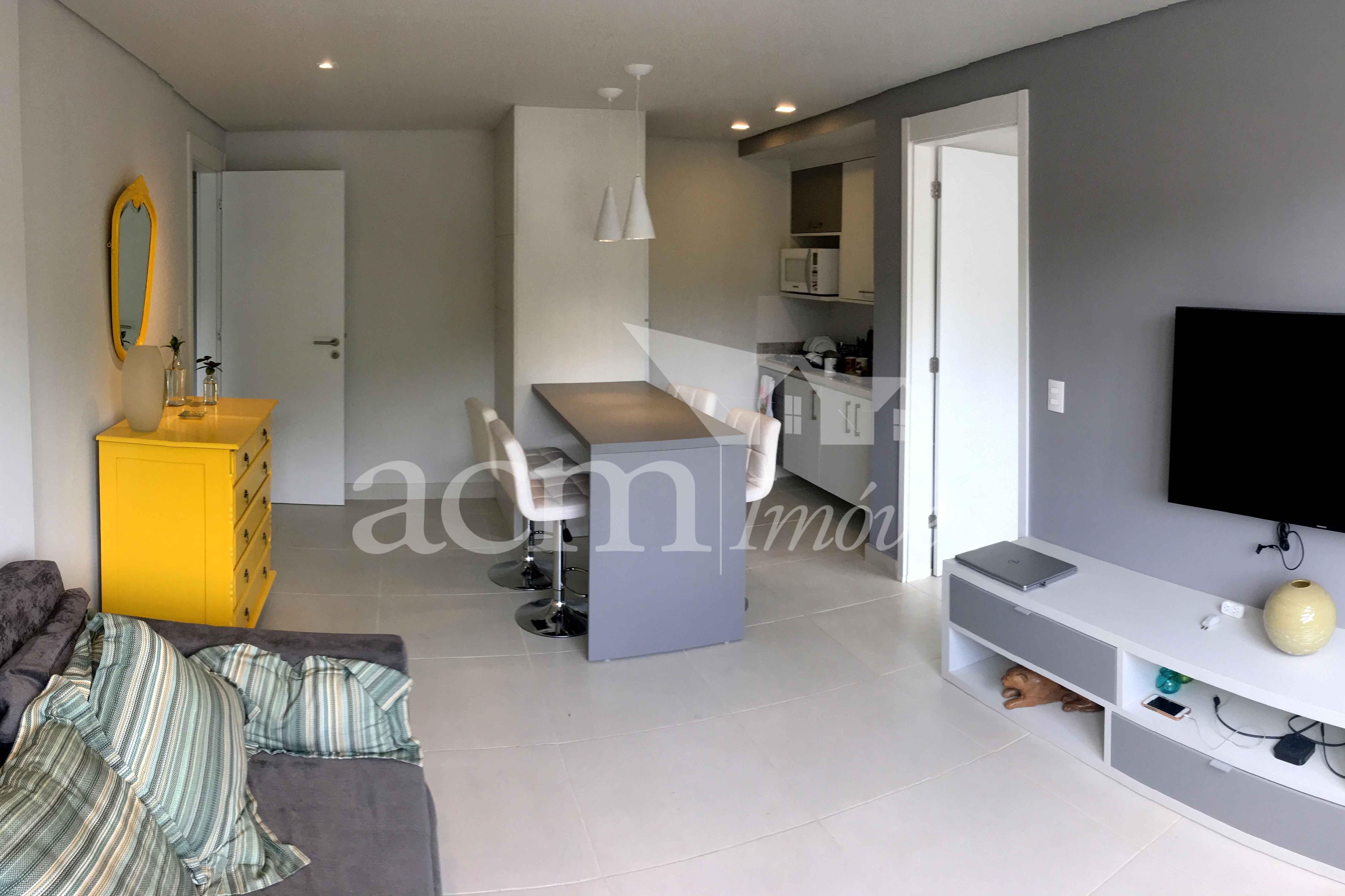 Compre Ou Alugue Uma Casa Apartamento Ou Sitios Em Itaipava E  ~ Teto Rebaixado De Gesso Para Quarto