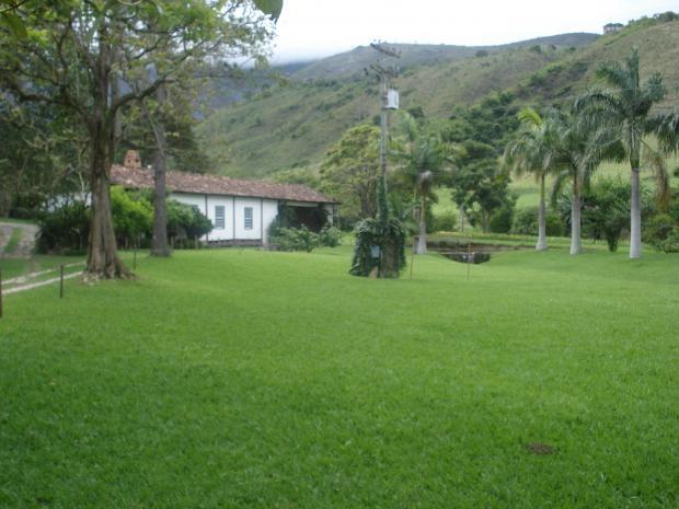 Imagem Araras