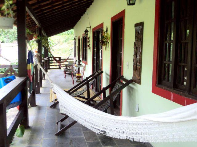 Imagem Niterói - Maricá
